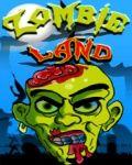Zombie Land (176x220)