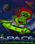 Space Madness (176x220)