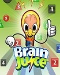 Brain Juice Energy