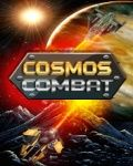 Cosmos Combat- FREE