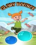 Glory Bounce- FREE
