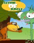 Savior Of Jungle - Download (176x220)