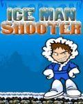 IceMan Shooter - Tải xuống (176x220)