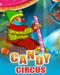 Candy Circus - Download (176x220)
