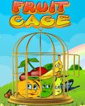 Fruit Cage - (176x220)
