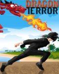 Dragon Terror - Download (176x220)