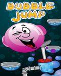 Bubble Jump - Игра (176x220)