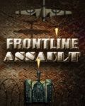 Frontline Assault - Game (176x220)