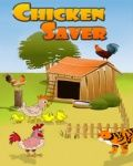 Chicken Saver