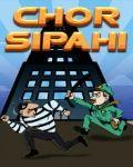 Chor Sipahi - Free