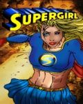 Super Girl - Free (176x220)
