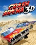 Rash Arena 3D Free