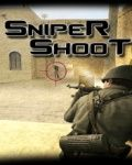 Sniper Shoot - Game