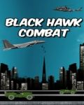 Black Hawk Combat - Download