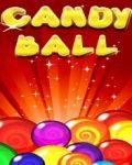Candy Balls - (176x220)