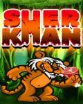 Sher Khan (176x220)