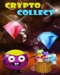 Crypto Collect