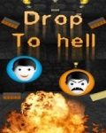 Soltar para o inferno