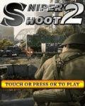 Sniper Shoot 2 (176x220)