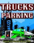 Trucks Parking (176x220)