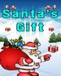 SantasGift N OVI 128x160