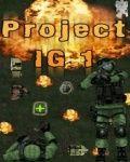 ProjectIG1 N OVI