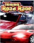 TurboRoadRace-Free