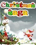 Christmas Saga (176x220)