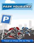 Park Your Bike (176x220)