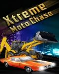 Xtreme Moto Chase - Free