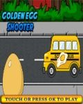 Golden Egg Shooter (176x220)