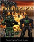 Terminator Attack
