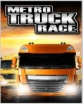 Metro Truck Race - Download