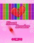 Heart Breaker (176x220)