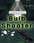 Bulb Shooter