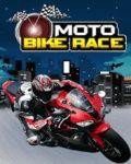 Moto Bike Race Free