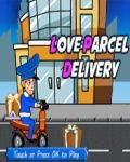 Love Parcel Delivery (176x220)