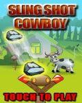 Slingshot Cowboy (176x220)