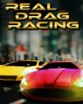 Real Drag Racing - Free
