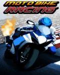 Moto Bike Yarışı (176x220)
