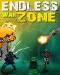 Endless War Zone