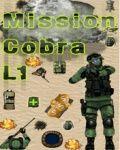 Mission Cobra L1