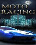 Moto Racing-Free Download