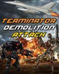 Terminator Demolition Attack