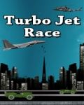 Turbo Jet Race - Stunt