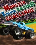 Monster Truck Racing Challenge - Free