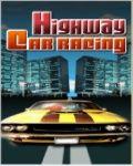 Highway Car Racing - Download