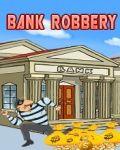 银行劫案(176x220)
