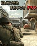 Sniper Shoot Pro - (176x220)