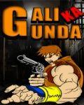 Gali Ka Gunda (176x220)